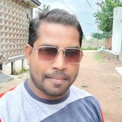 RavisharmaRS