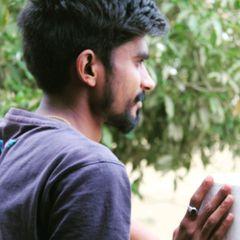 Ravidongarwar