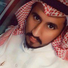AbuZeeyad