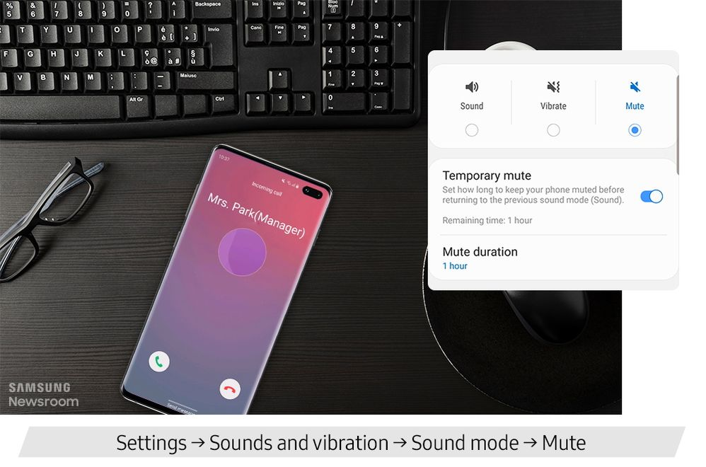 Source - https://news.samsung.com/global/top-10-features-that-will-improve-your-mobile-experience-on-the-galaxy-s10