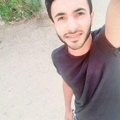 محمدعرفان