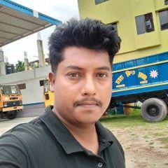 RajibIfad5021