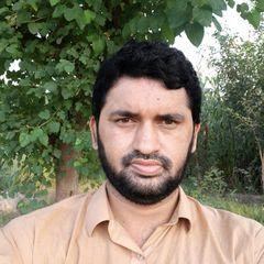 khadim425