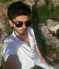 mohammadharek