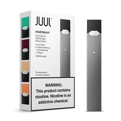 JUUL_starter-kit-with-pods.jpeg