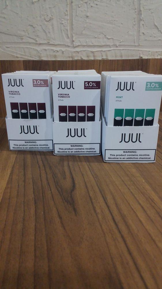 JUUL Products available on eMist Liquids.jpg