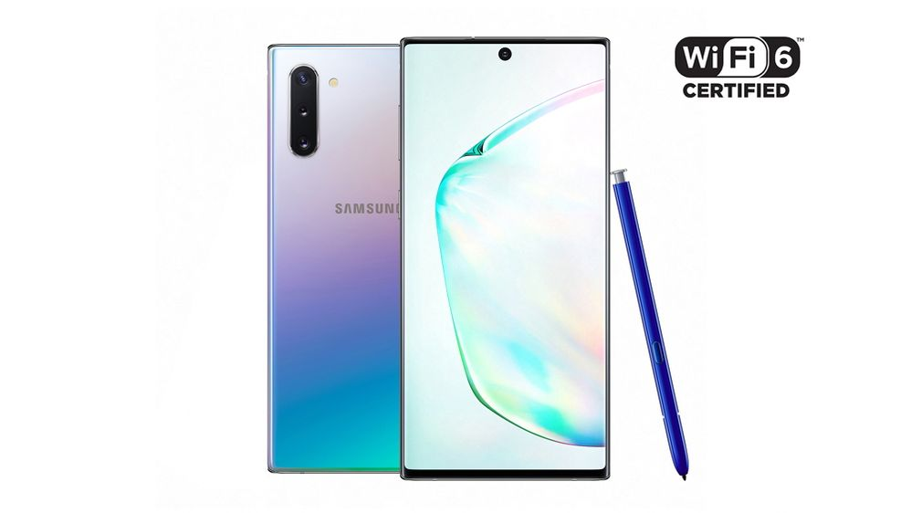 Galaxy-Note10-WiFi-6_main.jpg