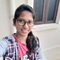 shravaniradhakrishna