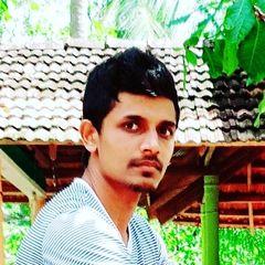 DhanushWijesingha