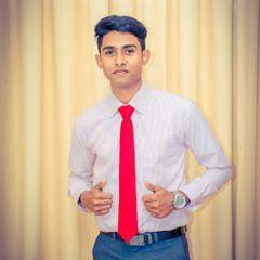 AkilaDeshan