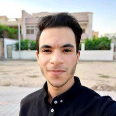 Mohamed9922