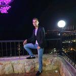 محمدخير