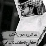 aمايكلs37محمد376fcci