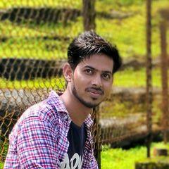 akashdhamle