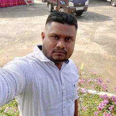 ameepramu