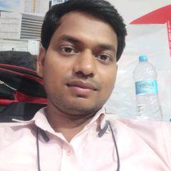 AshishMHRaja