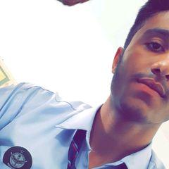 ZaeemMurad