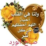 salemehab