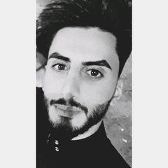 عراقيΠΠغيثuzi