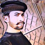 Shahzady