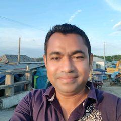 Baburapa