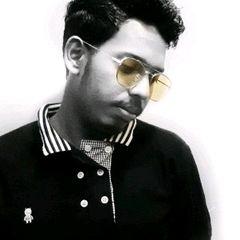 ZahidHasanKhan