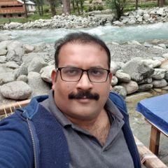 AdvUmarAwan