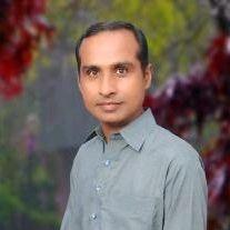 aamirsanawer
