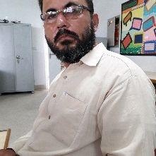 SalarMarwat