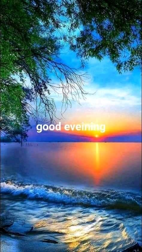 good evening brothers sisters - Samsung Members