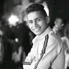 احمدعيد