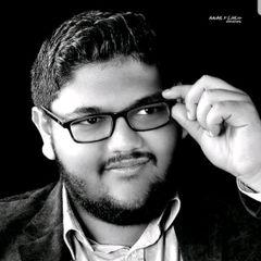 محمدشنن