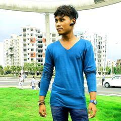 Surojit7318946727