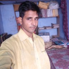 Gauravjaiswalji