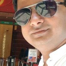 KunjAgrawal