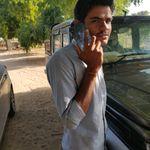 chiudhary