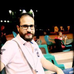 AbdallahMahmoud1