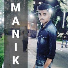 Manikiran