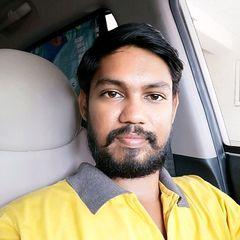 AkashGopalakrishnan