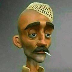 حمودي6kgouy