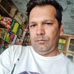 Jaisharmadeep