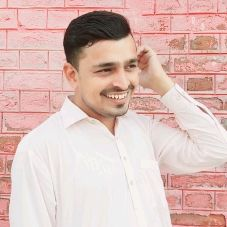 AftabAshraf
