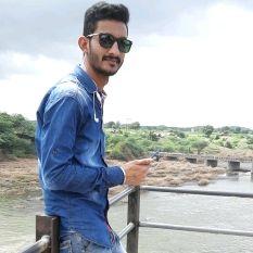 Prakashbhalse