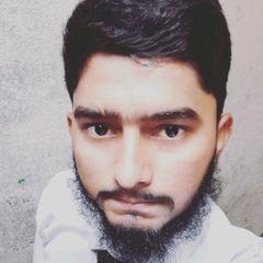 MuhammadSuleman