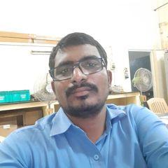 SivaprasadRagala