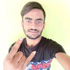 Shashikapriyadarshan