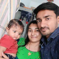 DhavalSathavara0708