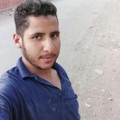 الباهي1128gdhfdur