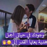 mohamad962788614295