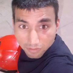 vijayrawat